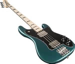 fender basse vintage bass fender telecaster bass guitarras fender