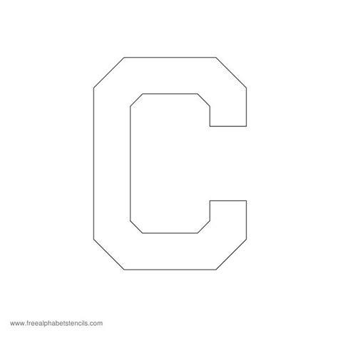 printable military letter stencils military alphabet stencils freealphabetstencils com
