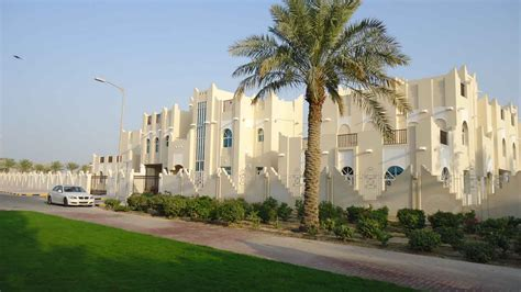 Appartments In Doha west bay lagoon real estate in qatar next home qatar real estate for sell rent villas