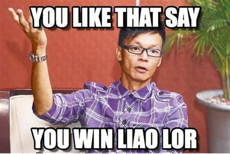 Singapore Meme - the watch thread part 11 page 355 www hardwarezone