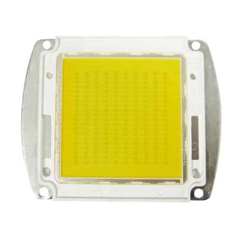 12 volt led diode high quality and price led diode 12 volt led blue led purchasing souring ecvv