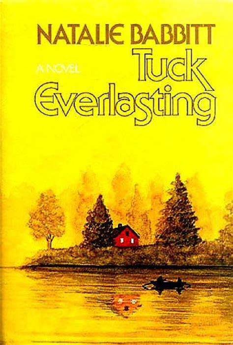 the everlasting books october 2011 tween book