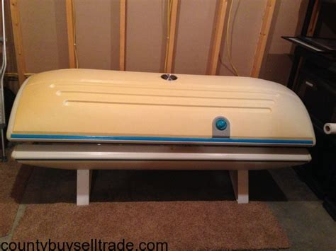 buy tanning bed buy tanning bed soltron blueberry blues tanning beds
