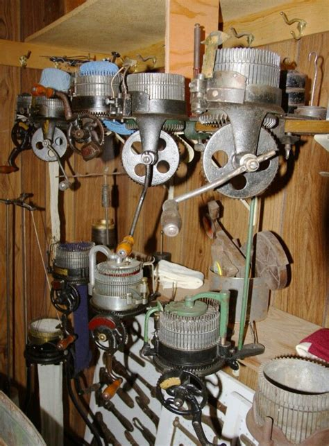industrial sock knitting machine 17 best images about antique knitting machines on