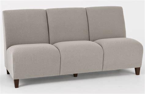 vinyl loveseat siena reception chair series guest chair