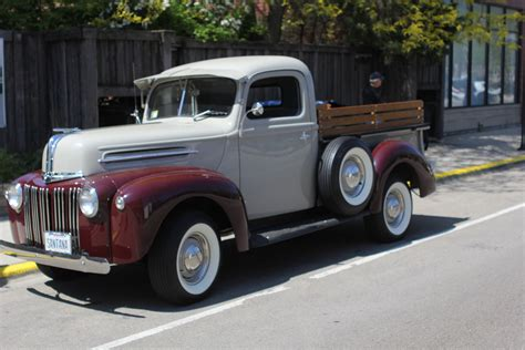 1946 Ford Truck by 1946 Ford Truck Www Pixshark Images Galleries With