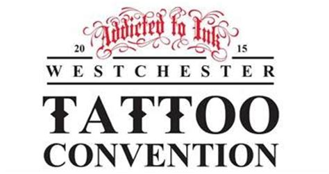 the 3rd annual westchester convention october 2015