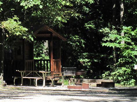 weekend cabin rentals illinois weekend get a way log cabin rentals