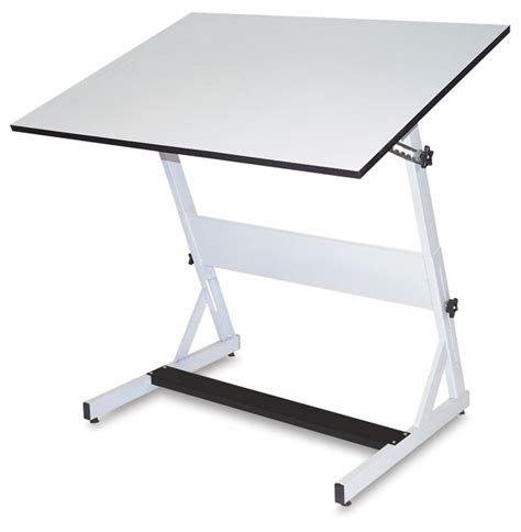 Martin Universal Design Mxz Drawing Table Blick Art Where To Buy A Drafting Table