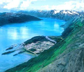 pin by valdez dique on favorite places spaces and 157 best images about alaskan dream trip on pinterest