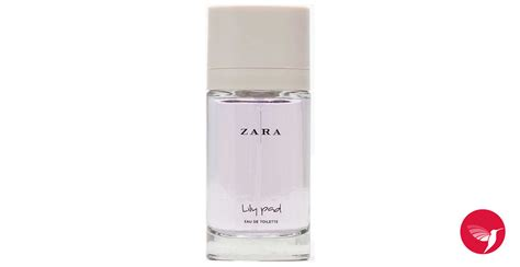 pad zara perfume a new fragrance for 2016