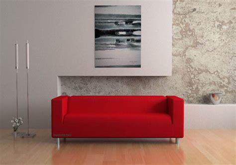 Sofa Klippan Ikea ikea klippan sofa guide and resource page