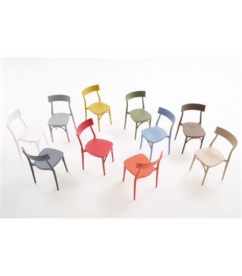 colico design sedie sedia 2015 colico design