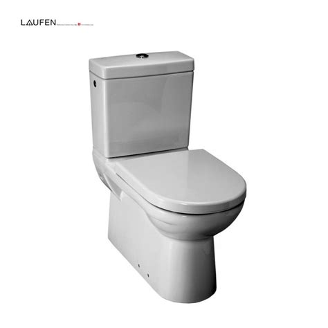 Wc Laufen by Laufen Pro Coupled Wc Suite Back To Wall Uk