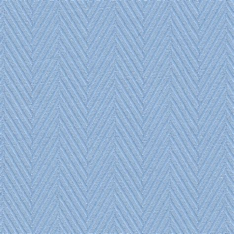 pattern color blue fabrics himark martin tailors