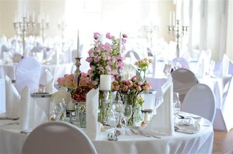Dekorateur Hochzeit by Schloss Rahe Hochzeiten