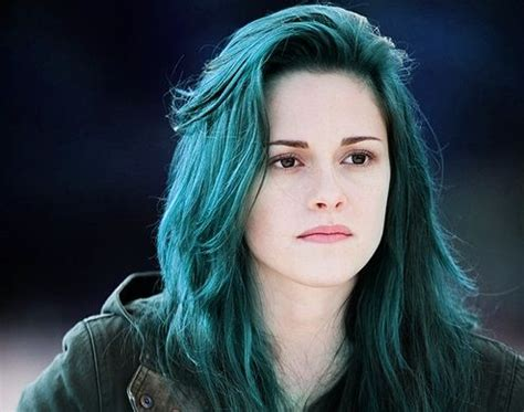 hairstyles brown hair blue eyes blue hair and brown eyes impression hair style