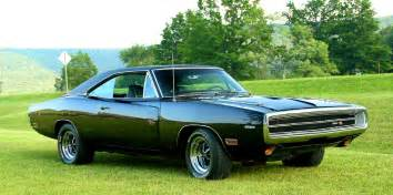 all dodge charger generations history specs pictures