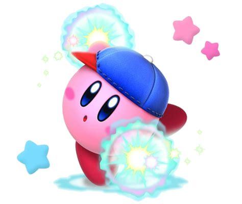 Archivo Kirby Bomba Png Kirbypedia Fandom Powered By Wikia Imagen Kirby Psi Png Kirbypedia Fandom Powered By Wikia