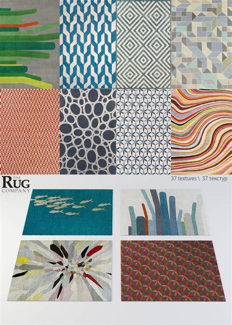 rug company the rug company sumodesign