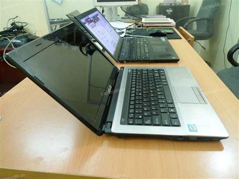 Laptop Asus K43e b 225 n laptop c蟀 asus k43e i3 gi 225 r蘯サ t蘯 i laptop88 h 224 n盻冓