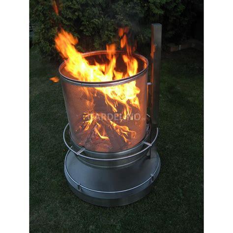 grill und feuerstelle edelstahl grill und feuerstelle girse design columbus