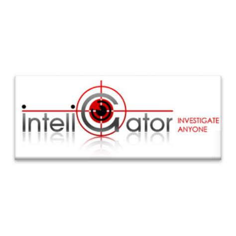 Intel Background Check Background Check With Intelligator Br