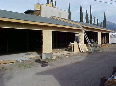 8 car garage 8 car garage