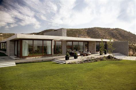 design house polanco claro house juan carlos sabbagh archdaily