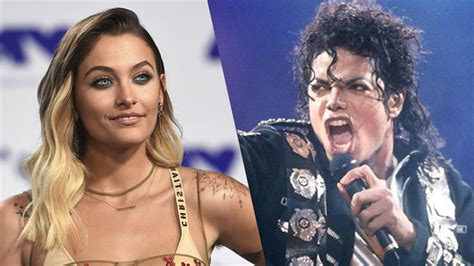 paris jackson instagram birthday tribute to michael