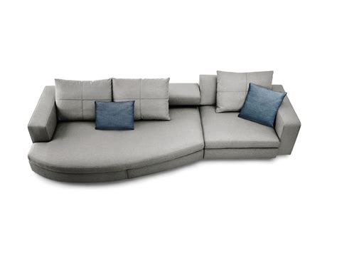 Turner Sofa Review by Molteni C Turner Sofa