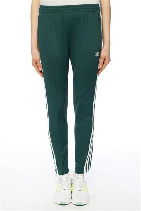 Drawstring Side Stripe Sweatpants side stripe sweatpants adidas vitkac shop