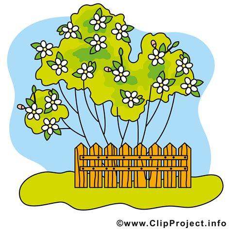Garten Clipart by Garten Cliparts Kostenlos