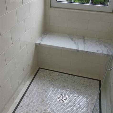 shower bench cushion built in shower benches militariart com