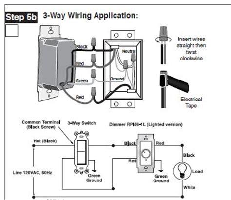 ground wire  light switch doityourselfcom
