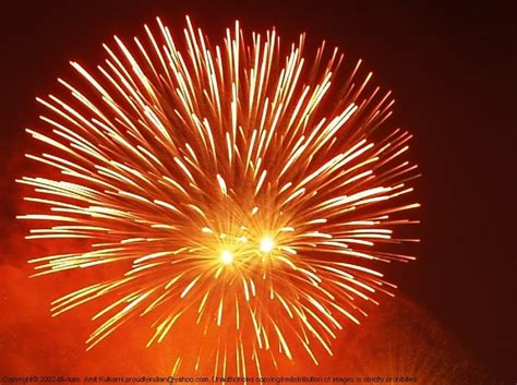 Home Decor Ideas For Diwali by Diwali Fireworks Fireworks In Diwali Snapshots Of Diwali