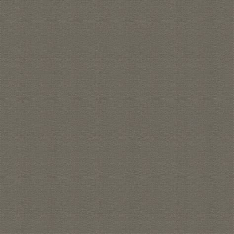 1000 images about favorite colors on paint colors benjamin taupe and silver