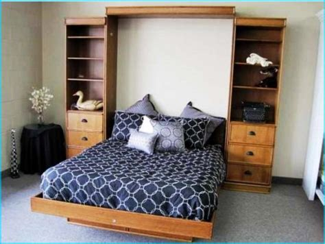 wall beds for sale hidden beds for sale radionigerialagos com