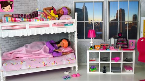 barbie sisters bunk bed barbie bunk beds best home design 2018