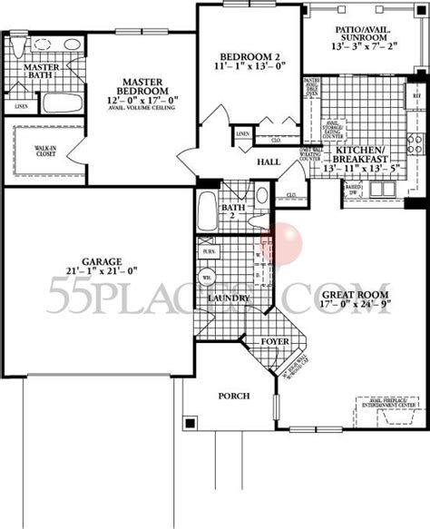 norman bates house norman bates house floor plans 171 home plans home design