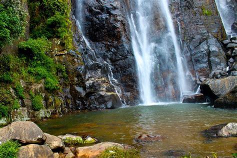 las mas maravillosas imagenes bonitas de paisajes cascadas de sri lanka las 5 m 225 s bonitas