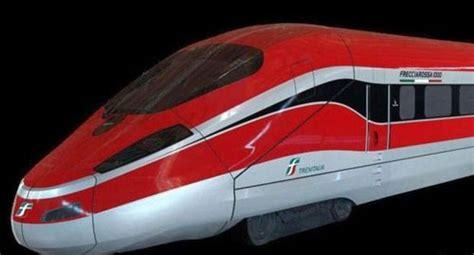 treno verona parigi vagone letto in treno in europa per le feste di natale mondoviaggiblog
