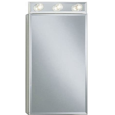 robern frameless medicine cabinets frameless medicine cabinet beveled products on sale