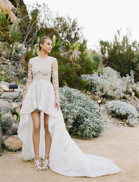 Your Budget With These Con Galaxy Style Dresses by Best Wedding Dresses Glam Gowns
