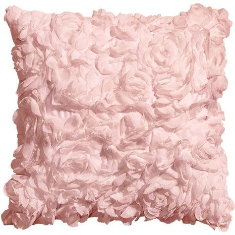 Light Pink Throw Pillows by 17 Best Ideas About Light Pink Bedrooms On