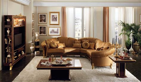 decorating ideas for living rooms with brown leather furniture cool brown sofa decorating living room ideas greenvirals