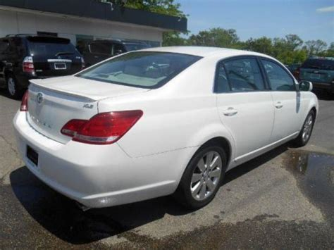 automotive air conditioning repair 2005 toyota avalon electronic toll collection find used 2005 toyota avalon xls in 6416 dixie hwy fairfield ohio united states for us
