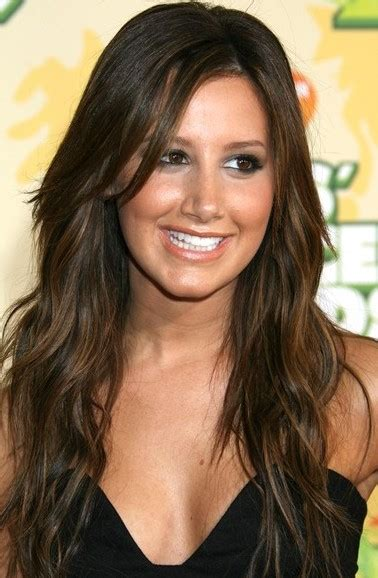 brown hightlights for long hair 2013 naturalmask4u hair cut and color for 2013