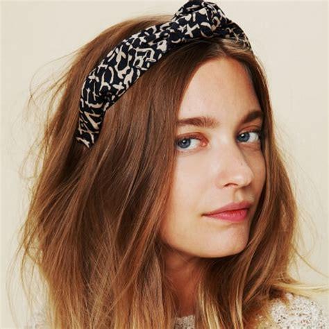 headband hairstyles for medium length hair 50 dazzling medium length hairstyles hair motive hair motive