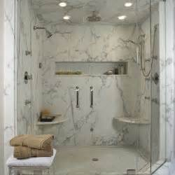 cultured marble shower search this is it
